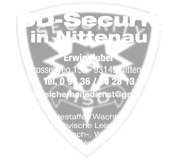 hsd_security